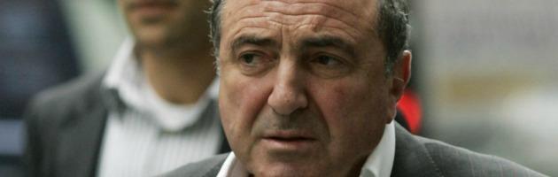 Gran Bretagna, morto l'ex oligarca russo Berezovski. Era nemico di Putin