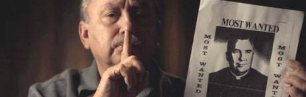 Mea maxima culpa, al Lumiere il film sullo scandalo pedofilia nella Chiesa cattolica