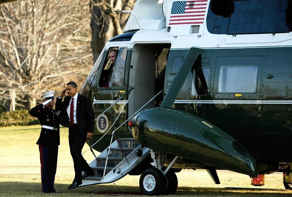 L Elicottero Del Papa : Il papa emerito ha un segreto l elicottero fatto