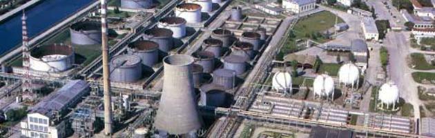 Petrolchimico Ravenna, chiuse le indagini. Verso maxi-processo sui morti da amianto