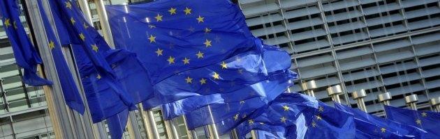 """Privacy, Bruxelles contro i colossi hitech Usa che """"rastrellano"""" dati online"""
