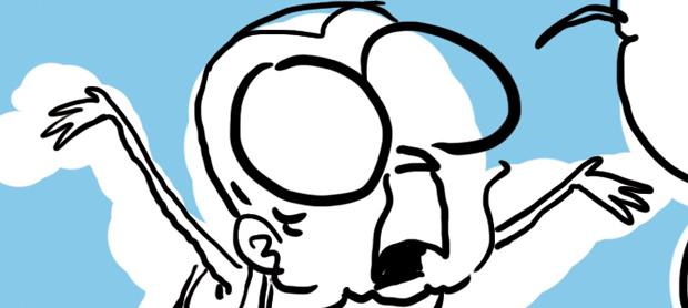 vignetta natangelo