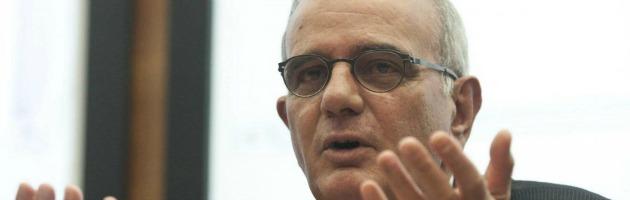 """Fisco, L'Agenzia delle entrate: """"11 miliardi di rimborsi Iva alle imprese nel 2013"""""""