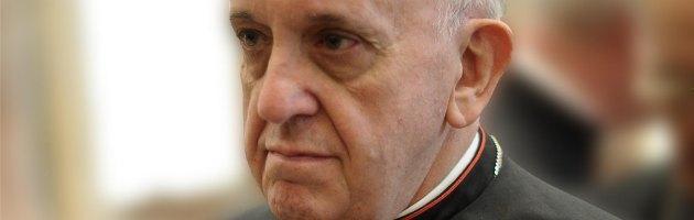 """Papa Francesco, presidente corte Suprema: """"Nessuna complicità con il regime"""""""