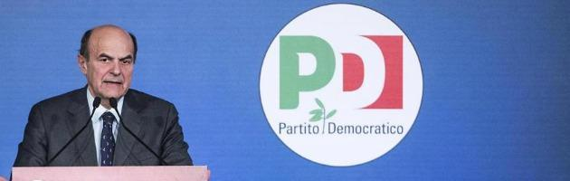 Finanziamento pubblico ai partiti, il Pd si attrezza per la mancata erogazione
