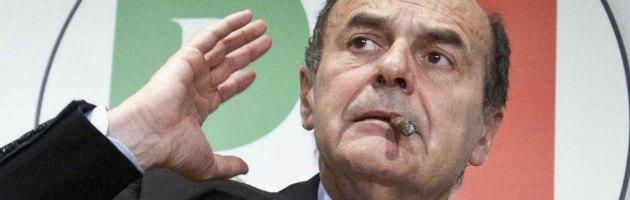 Camera, Boldrini presidente. Al Senato Grasso vince il ballottaggio con Schifani
