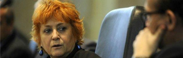 """Processo Ruby, Pm: """"Cena, bunga bunga e poi sesso con Berlusconi"""""""