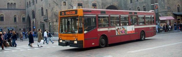 """Movimento 5 Stelle: """"A Bologna autobus gratis per tutti"""""""