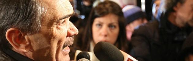 Reggio Calabria, al vertice della Procura il magistrato più temuto dai Casalesi