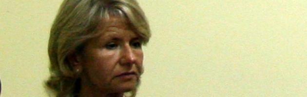 Magistratura, Canepa segretario di Md: toga anti mafia e pm G8