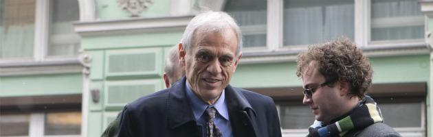 Cipro - Ministro Michalis Saris