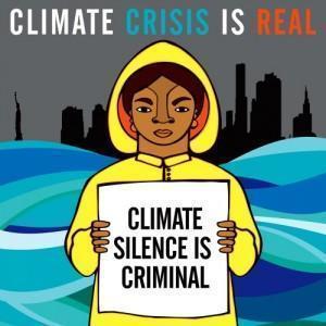 climate crisis_er