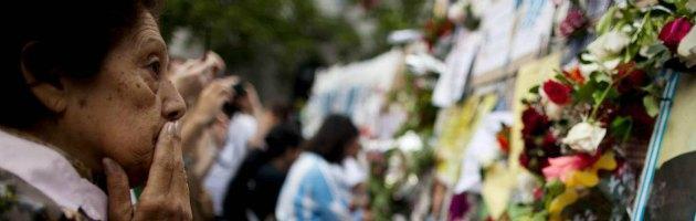 """L'avvocato dei desaparecidos italiani: """"La Chiesa argentina fu responsabile"""""""