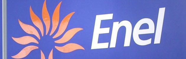 Enel e la guerra da 2 miliardi l'anno. Aiuti finanziati da bollette e rinnovabili