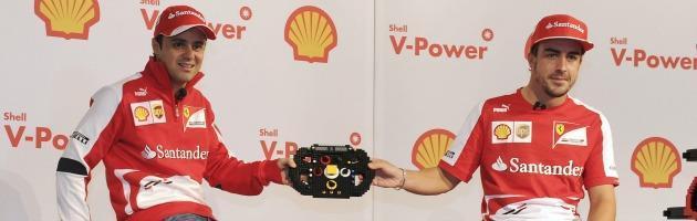Formula 1, nel mondiale con auto elettriche ci sarà anche il Gp di Roma