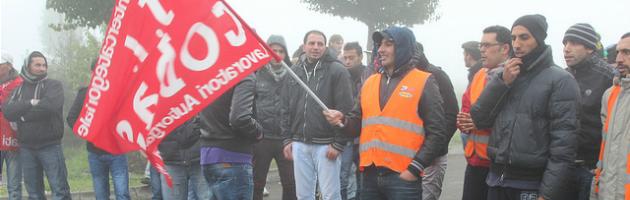 """Modena, la denuncia della Cgil: """"Coop fasulle e illegali sono ovunque"""""""