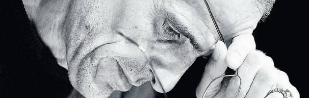 """Giovanni Lindo Ferretti: """"Non fare di me un idolo o mi brucerò"""""""