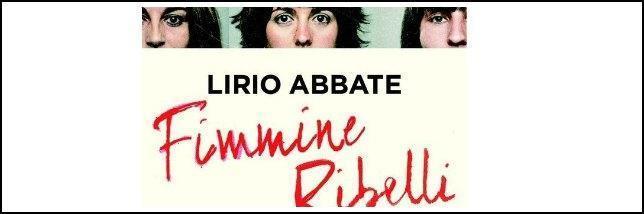 Lotta alla 'ndrangheta, il volto delle 'fimmine ribelli' di Lirio Abbate