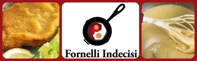 Fornelli Indecisi
