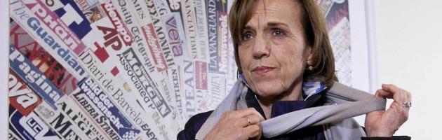 Riforma Fornero: dopo nove mesi più licenziati e più precari