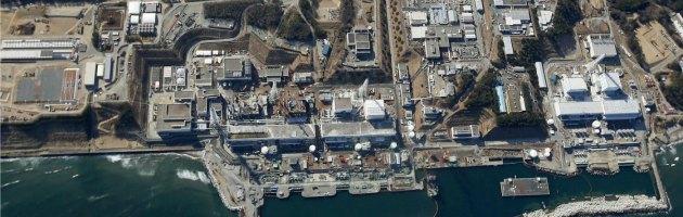 """Giappone, Google mappa Fukushima per """"riportare"""" a casa gli ex residenti"""