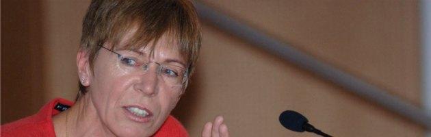 """Quirinale, Gabanelli dice no ai 5 Stelle: """"Continuo a fare la giornalista"""""""