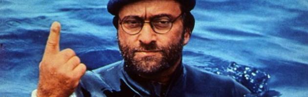 Lucio Dalla, Garrincha Dischi e Lo Stato Sociale rifanno Com'è profondo il mare