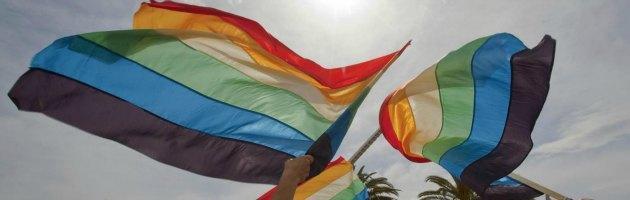 """Diversità e lavoro, lo studio: """"Aumentare profitti aziende con politiche gay-friendly"""""""