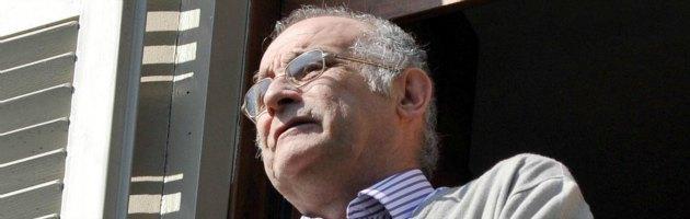 Giuliano Soria