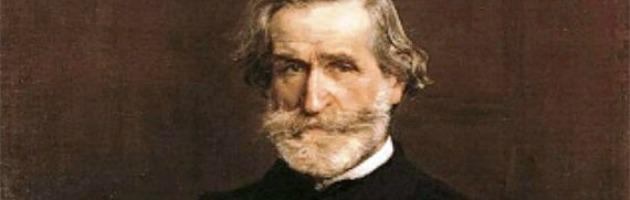 Bicentenario nascita Giuseppe Verdi, la diretta streaming delle sue opere sul web