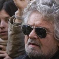 Mafia, minacce anonime a Grillo: Digos e Ros alzano la protezione