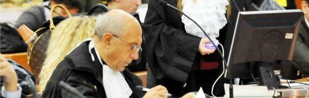 ThyssenKrupp, dopo sentenza la Procura accelera su altre tre inchieste