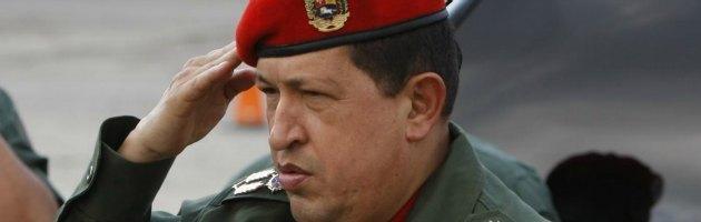 Venezuela, il dopo Chavez è ancora uno scontro di razza e di classe