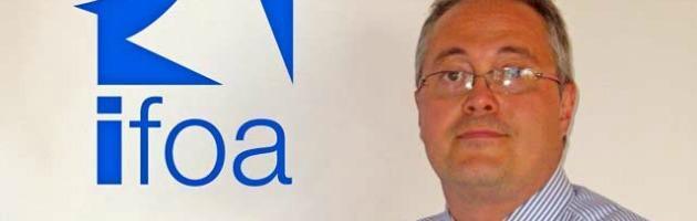 Reggio Emilia, in 85 si riducono lo stipendio per assumere 29 colleghi precari
