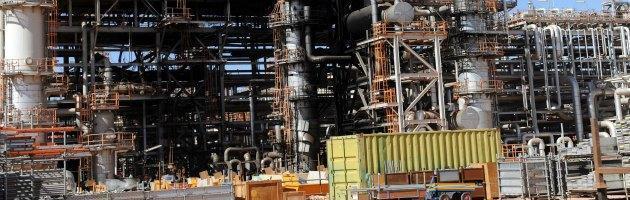 Libia, fine degli scontri tra milizie. Ripresa la fornitura di gas all'Italia