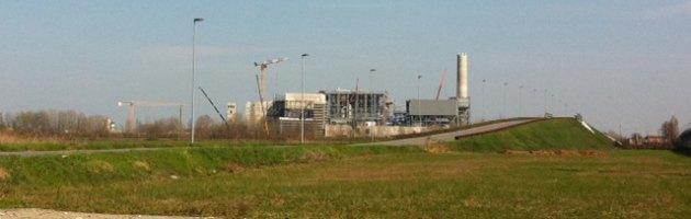 Caos inceneritore Parma, F2i pensa alla fuga. La lettera che può portare allo stop