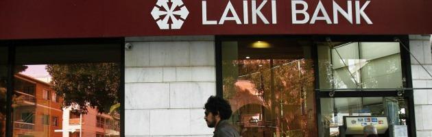 Marfin Laiki