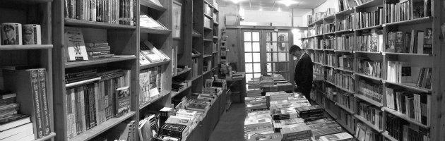 Libreria nazista