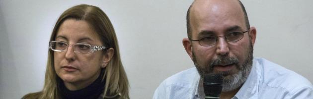 """M5S, Crimi: """"Appena si insedia giunta comunicheremo ineleggibilità Berlusconi"""""""