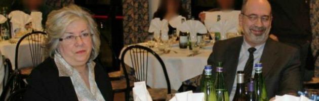 Imola, giallo sulla morte del consigliere Pdl. La moglie è deceduta 40 ore dopo