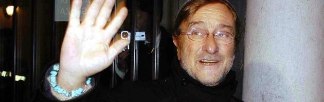 Lucio Dalla, ultimo schiaffo ad Alemanno: in vendita la casa dove viveva
