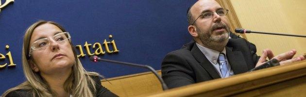 """5 Stelle, l'assemblea dei parlamentari rinnova la fiducia ai """"dissidenti"""""""