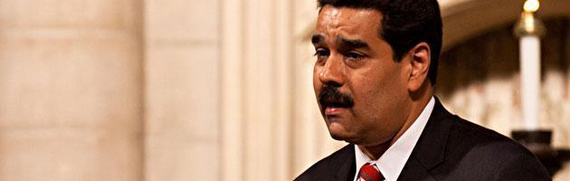 Chavez, la strada che porta alla successione. Elezioni entro 30 giorni