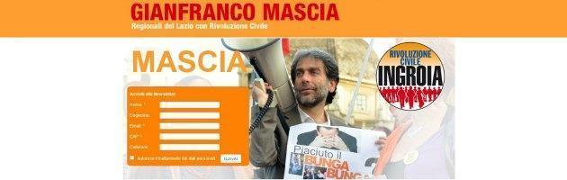 """Berlusconi, """"protesta contro i pm il 23 marzo"""". Ma la piazza (forse) è già prenotata"""