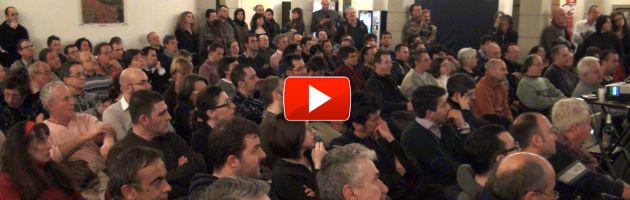 Movimento 5 Stelle, effetto elettorale a Bologna: 100 iscritti in una sera