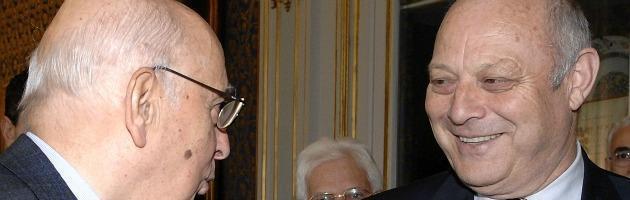 Caso Trentino, la Corte dei conti solleva il conflitto d'attribuzione con il Quirinale