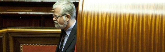 Senato, Grillo: nostro risultato aver fatto cambiare candidati a Bersani