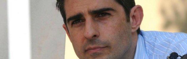 Inceneritore di Parma, F2i verso la fuga. Interrogazione dei parlamentari a 5 stelle