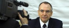 """Abu Omar, Pollari e Mancini salvati La Cassazione: """"C'� il segreto di Stato"""""""