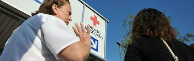 L'Ausl di Forlì taglia l'appalto delle pulizie alla coop: a rischio 200 lavoratrici